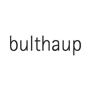 atelier64-bulthaup