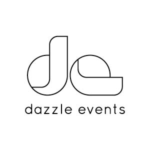 atelier64-dazzle-events