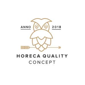 atelier64-horeca-quality-concept