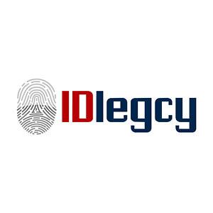 atelier64-idlegcy