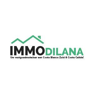 atelier64-immo-dilana