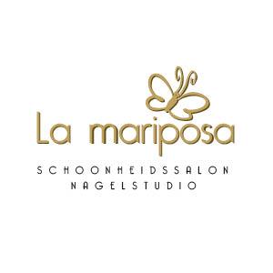 atelier64-lamariposa