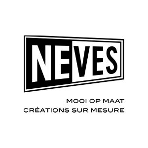atelier64-neves