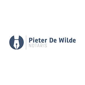 atelier64-pieter-de-wilde