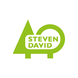atelier64-steven-david