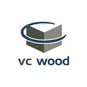 atelier64-vc-wood