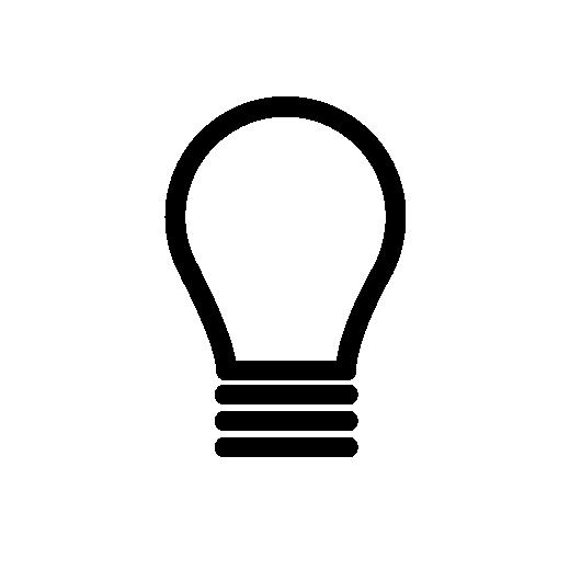 a64-sign