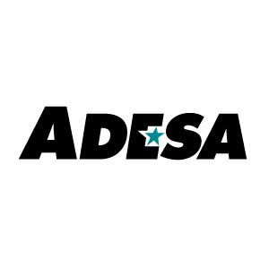 a64-website-klanten-adesa