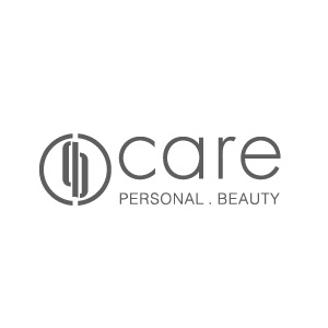 a64-website-klanten-care