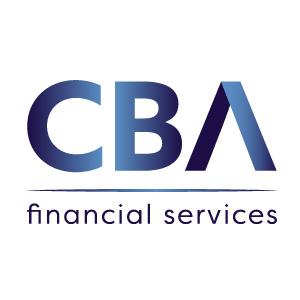 a64-website-klanten-cba