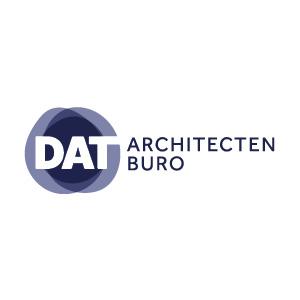 a64-website-klanten-dat architectenburo