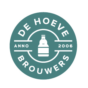 a64-website-klanten-de hoevbrouwers