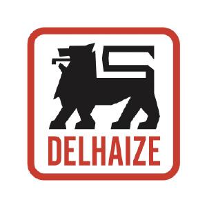 a64-website-klanten-delhaize