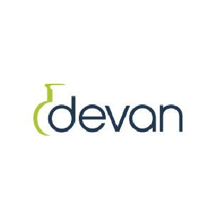 a64-website-klanten-devan