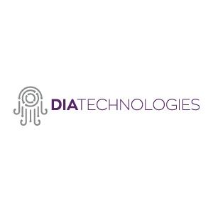 a64-website-klanten-diatechnologies