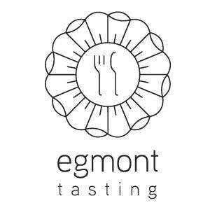 a64-website-klanten-egmont tasting
