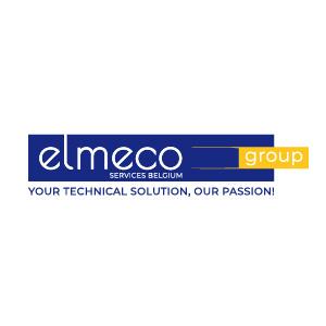 a64-website-klanten-elmeco