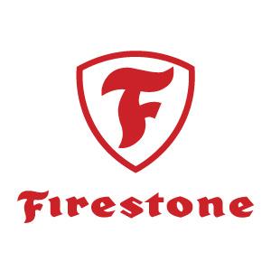 a64-website-klanten-firestone