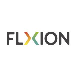 a64-website-klanten-flxion