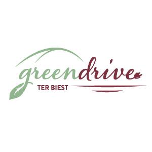 a64-website-klanten-greendrive ter biest