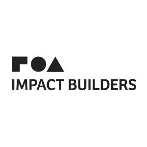 a64-website-klanten-impact builders