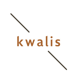 a64-website-klanten-kwalis