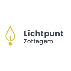 a64-website-klanten-lichtpunt zottegem