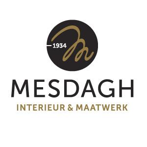 a64-website-klanten-mesdagh