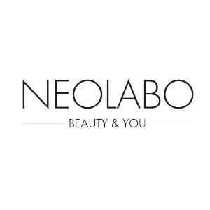 a64-website-klanten-neolabo