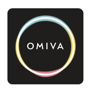 a64-website-klanten-omiva