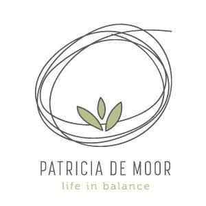 a64-website-klanten-patricia de moor