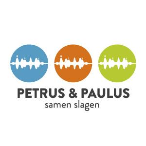 a64-website-klanten-petrus en paulus