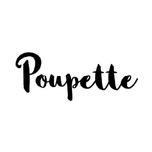 a64-website-klanten-poupette