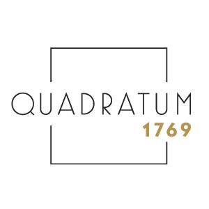 a64-website-klanten-quadratum