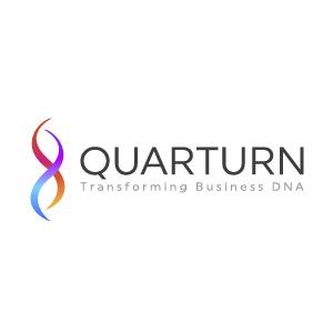 a64-website-klanten-quarturn