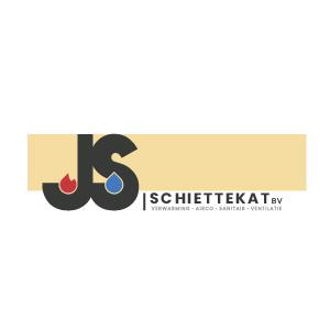 a64-website-klanten-schiettekat