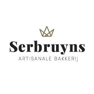 a64-website-klanten-serbruyns