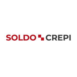 a64-website-klanten-soldo crepi