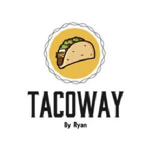 a64-website-klanten-tacoway by ryan