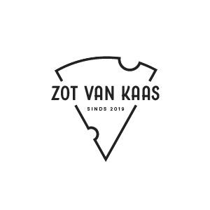 a64-website-klanten-zot van kaas